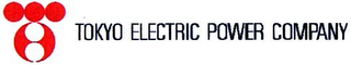 mark for TOKYO ELECTRIC POWER COMPANY, trademark #79124214