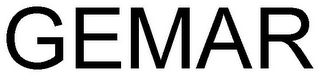 mark for GEMAR, trademark #79127765