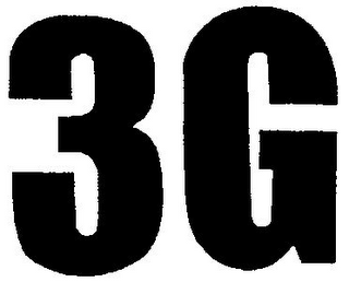 mark for 3G, trademark #79128676