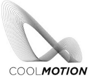 mark for COOL MOTION, trademark #79198586