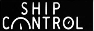 mark for SHIP CONTROL, trademark #79217620