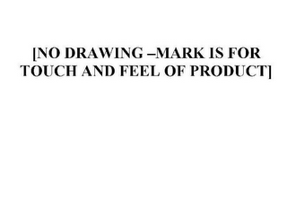 mark for  , trademark #85007641