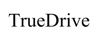 mark for TRUEDRIVE, trademark #85008584