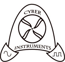 mark for CYBER INSTRUMENTS, trademark #85013175