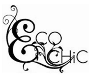mark for ECO CHIC, trademark #85013804
