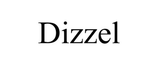 mark for DIZZEL, trademark #85020773