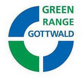 mark for GREEN RANGE GOTTWALD, trademark #85030432