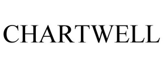 mark for CHARTWELL, trademark #85039251