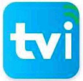 mark for TVI, trademark #85042750