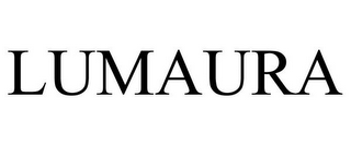 mark for LUMAURA, trademark #85050340