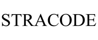 mark for STRACODE, trademark #85051697