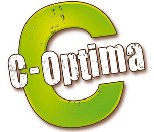 mark for C C-OPTIMA, trademark #85053207