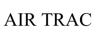 mark for AIR TRAC, trademark #85059363