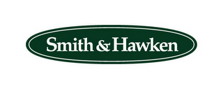 mark for SMITH & HAWKEN, trademark #85062848