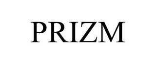 mark for PRIZM, trademark #85063775