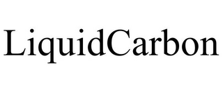 mark for LIQUIDCARBON, trademark #85064668