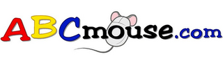 mark for ABCMOUSE.COM, trademark #85064876