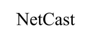 mark for NETCAST, trademark #85068745