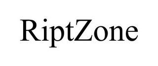mark for RIPTZONE, trademark #85074073
