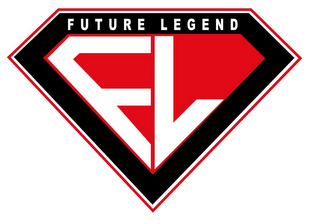 mark for FUTURE LEGEND FL, trademark #85076489