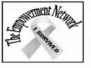 mark for THE EMPOWERMENT NETWORK, trademark #85080916