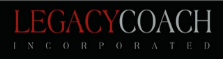 mark for LEGACYCOACH INCORPORATED, trademark #85087928