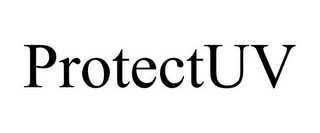 mark for PROTECTUV, trademark #85102792
