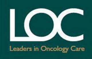 mark for LOC LEADERS IN ONCOLOGY CARE, trademark #85103009
