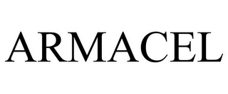 mark for ARMACEL, trademark #85111500
