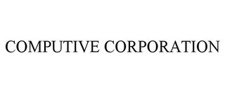 mark for COMPUTIVE CORPORATION, trademark #85111779