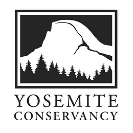mark for YOSEMITE CONSERVANCY, trademark #85118010