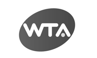 mark for WTA, trademark #85119294