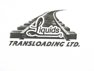 mark for LIQUIDS TRANSLOADING LTD., trademark #85125390