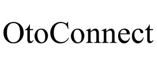 mark for OTOCONNECT, trademark #85128555