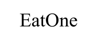 mark for EATONE, trademark #85130592