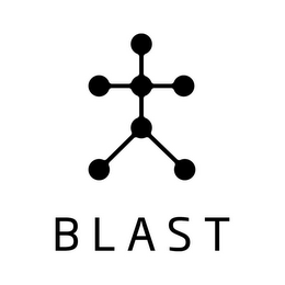 mark for BLAST, trademark #85136276
