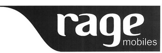 mark for RAGE MOBILES, trademark #85138771