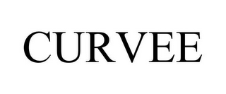 mark for CURVEE, trademark #85141163