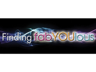 mark for FINDING FABYOULOUS, trademark #85149682