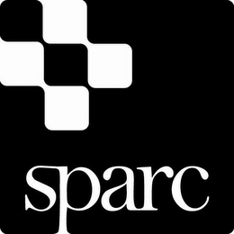 mark for SPARC, trademark #85149727