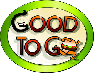 mark for GOOD TO GO, trademark #85150631