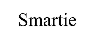 mark for SMARTIE, trademark #85151936
