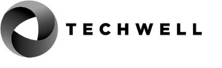mark for TECHWELL, trademark #85154862