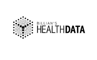 mark for BILLIAN'S HEALTHDATA, trademark #85159568