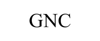 mark for GNC, trademark #85160012