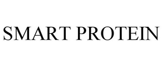 mark for SMART PROTEIN, trademark #85170190