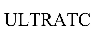 mark for ULTRATC, trademark #85174200