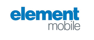 mark for ELEMENT MOBILE, trademark #85174742