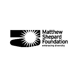 mark for MATTHEW SHEPARD FOUNDATION EMBRACING DIVERSITY, trademark #85175329