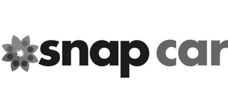 mark for SNAPCAR, trademark #85176550
